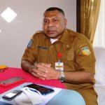Pemprov Umumkan Dokter Asli Papua Lulus Administrasi Beasiswa Dokter Spesialis Afirmasi Otsus 2020