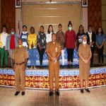 2020, Papua Biayai 3 Program Beasiswa Otsus